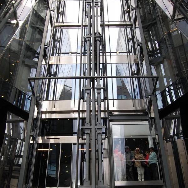 asansor-sektoıru