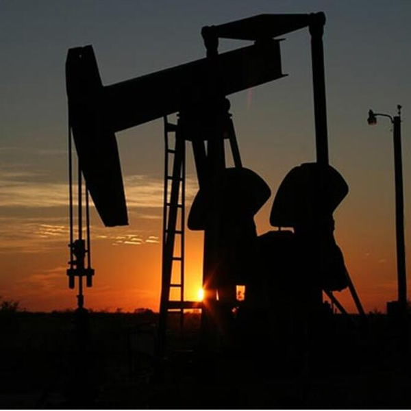 petrol-gaz