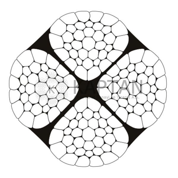 4x37-c-galvanizli