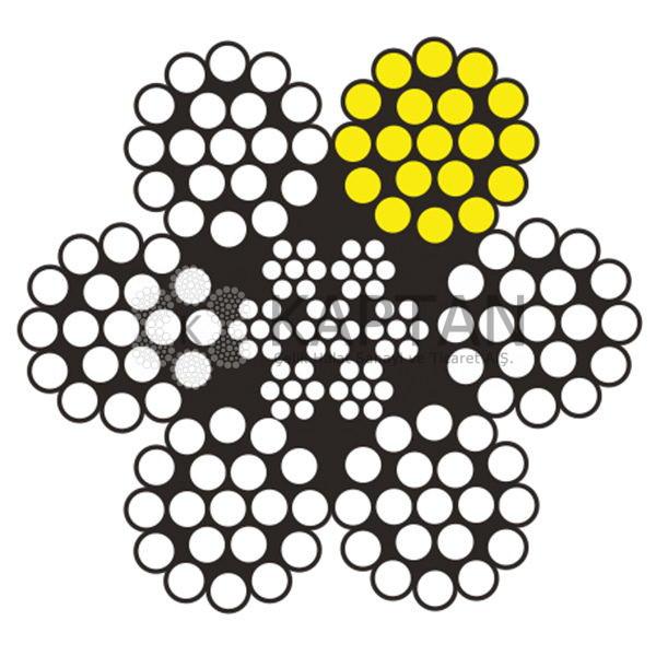 6x19-celik-ozlu-celik-halat