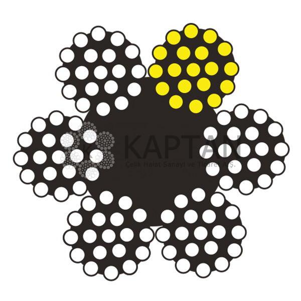 6x19-lif-ozlu-celik-halat