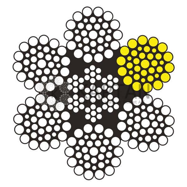 6x36-celik-ozlu-celik-halat
