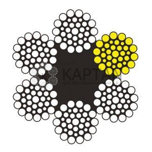 6x36-lif-ozlu-celik-halat
