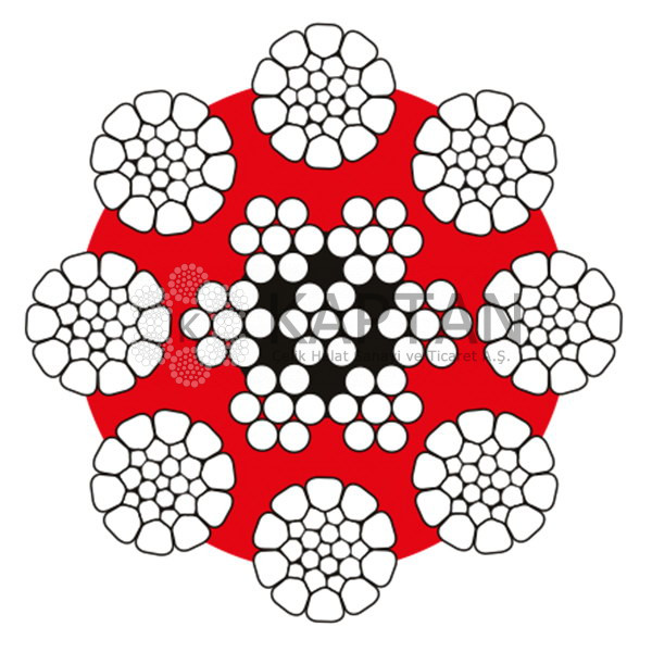 8x26-c-plastik-galvanizli