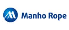 Manho Rope