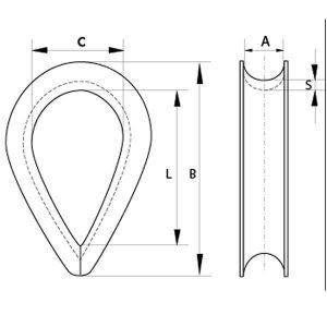 bs464-radansa-teknik-cizim