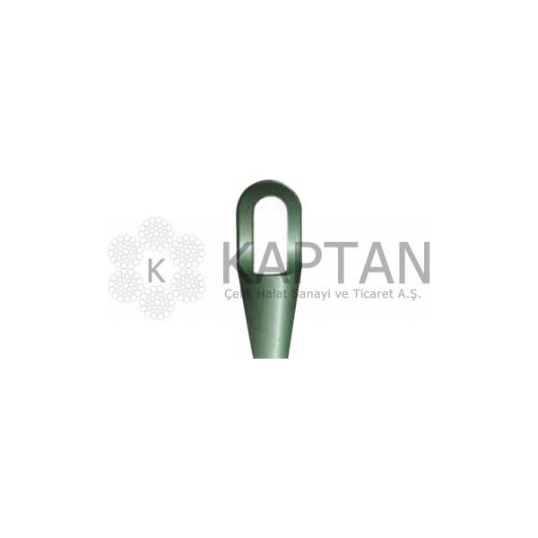 green-pin-soket-kapali